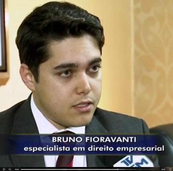 Bruno-Fioravante