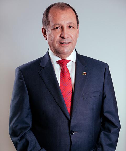 pigao-advogados-e-associados-Claudenir-Pigao-Micheias-Alves