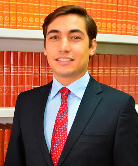 pigao-advogados-e-associados-Matheus-Pigao-Micheias-Alves